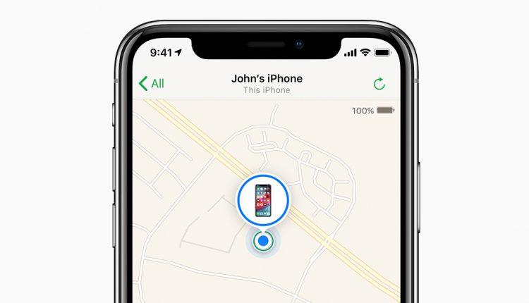 ios12-iphone-x-find-my-iphone-buscar-mi-iphone