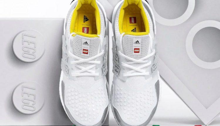 lego-adidas-3