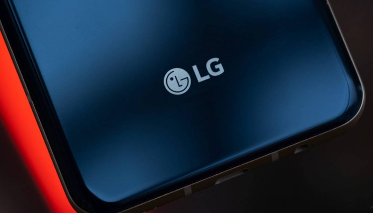 lg-display-high-profit-in-q3