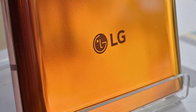 lg-smartphones-02