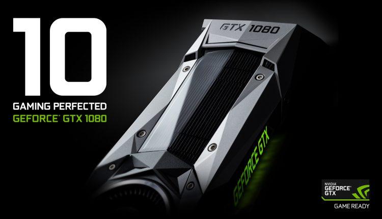 nvidia-geforce-gtx-1080-key-visual