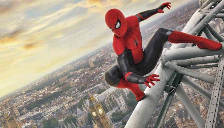 spider-man-lejos-casa