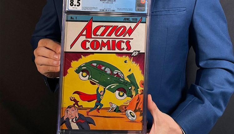 superman-comic-sells-for-record-price-264