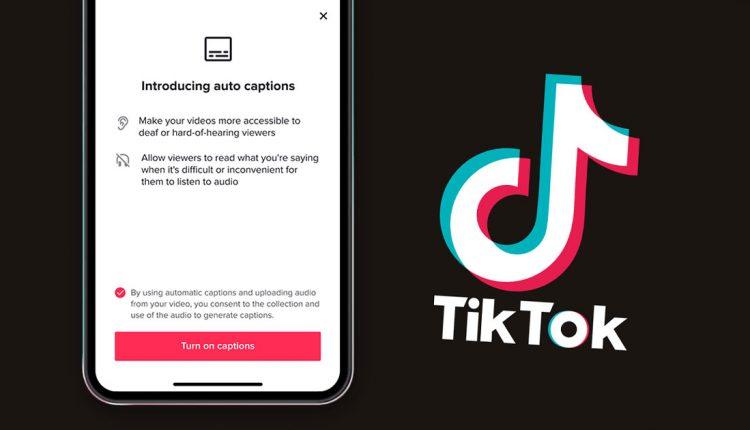 tik-tok-auto-captions