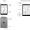Apple accidentalmente reveló el iPad Air 2 y el iPad Mini 3 antes de la presentación oficial