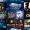 10 videojuegos gratis para PC (Steam) hasta el 19 de octubre