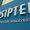 Nuevo reglamento de Osiptel garantizará 40% de la velocidad de internet que contrates (Perú)