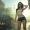 Nuevo trailer live action de Call of Duty: Advanced Warfare es lo más espectacular que verán hoy