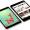 Nokia N1, la nueva tablet de Nokia con Android 5.0 y USB reversible (especificaciones)