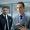 El nuevo comercial de Intel con Sheldon Cooper (Jim Parsons) de The Big Bang Theory (video)