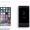 Siri vs Cortana, Microsoft Lumia se burla de Apple en su último comercial