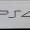 Un PlayStation 4 20th Anniversary fue vendido en US$ 128,000