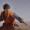 La espectacular nueva serie web de Dragon Ball Z: Light of Hope con actores reales
