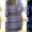 Los mejores memes del vestido azul y negro (o dorado y blanco) #TheDress