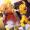 Espectacular video de Dragon Ball Z con figuras de acción – Goku vs Broly