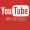YouTube y sus requisitos para reproducir videos a 4K y 60 fps.