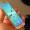 Mira lo que pasa cuando arrojas con fuerza el Galaxy S6 Edge al piso (video)