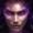 Un espectacular tributo a los cinematics de Blizzard (StarCraft, WarCraft, Diablo, HOTS)